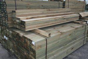 Timber-1