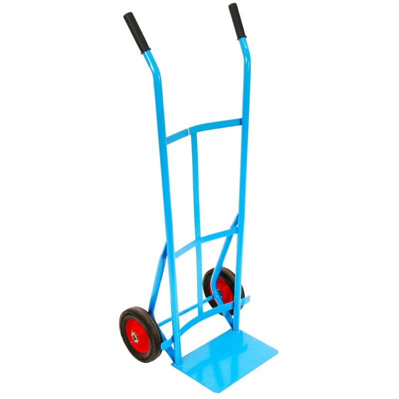 General purpose trolleys