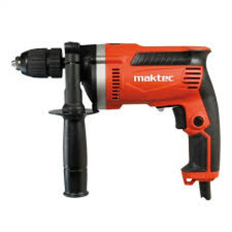 Makita Cabled (Maktec)