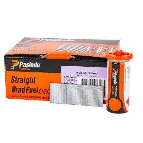 Paslode Nail gun products