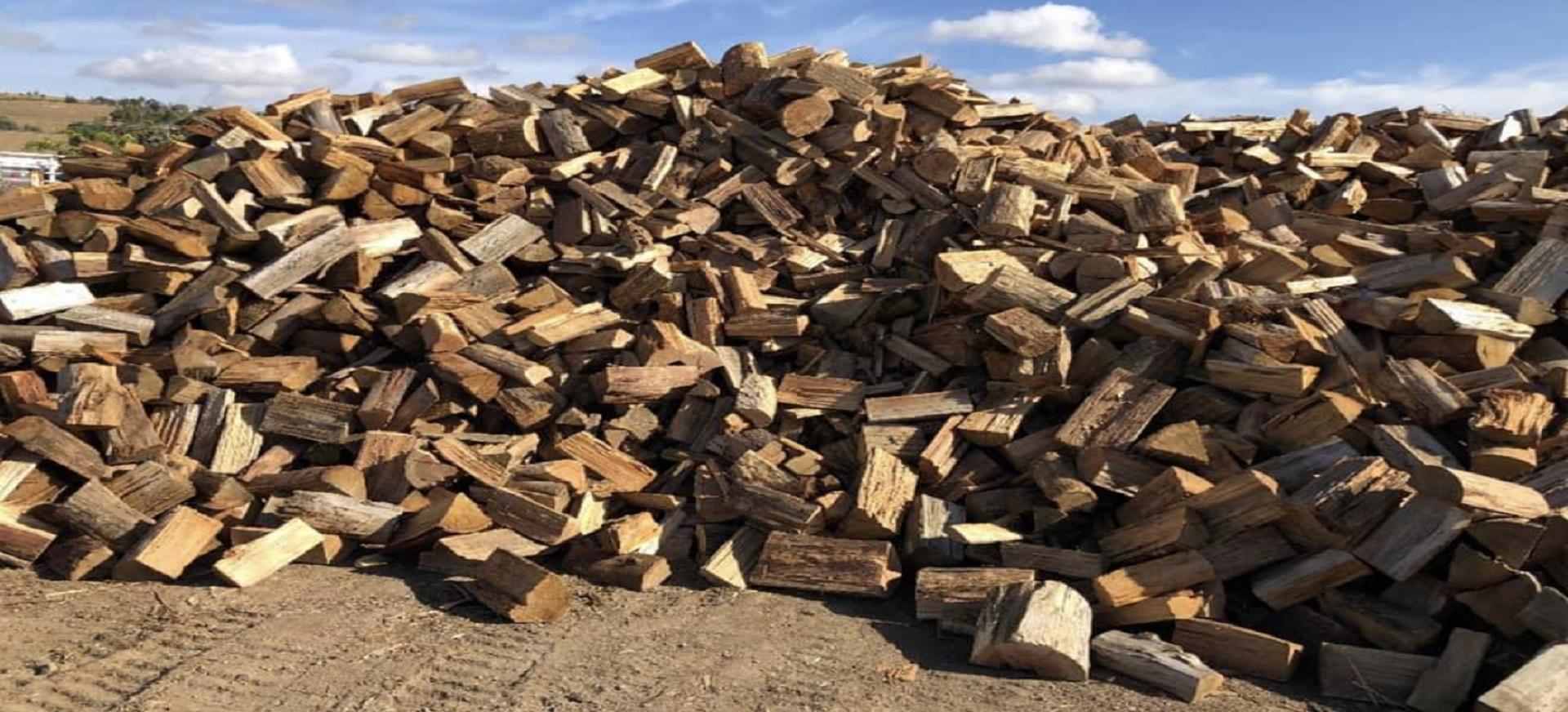 firewood long