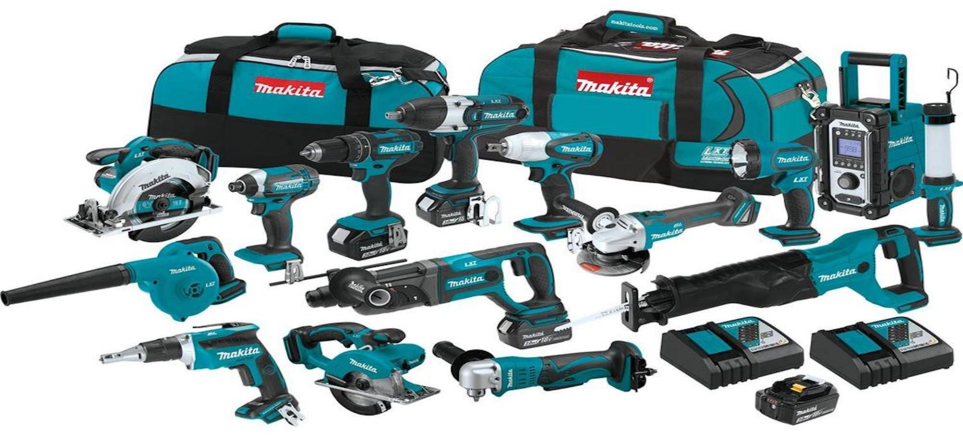 makita-power-tool-combo-kits-xt1501-64_1000